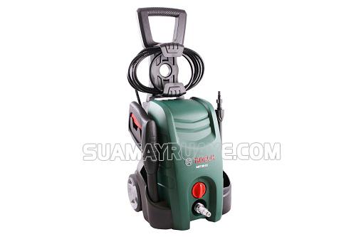 Máy phun xịt rửa cao áp Bosch Aquatak 35-12