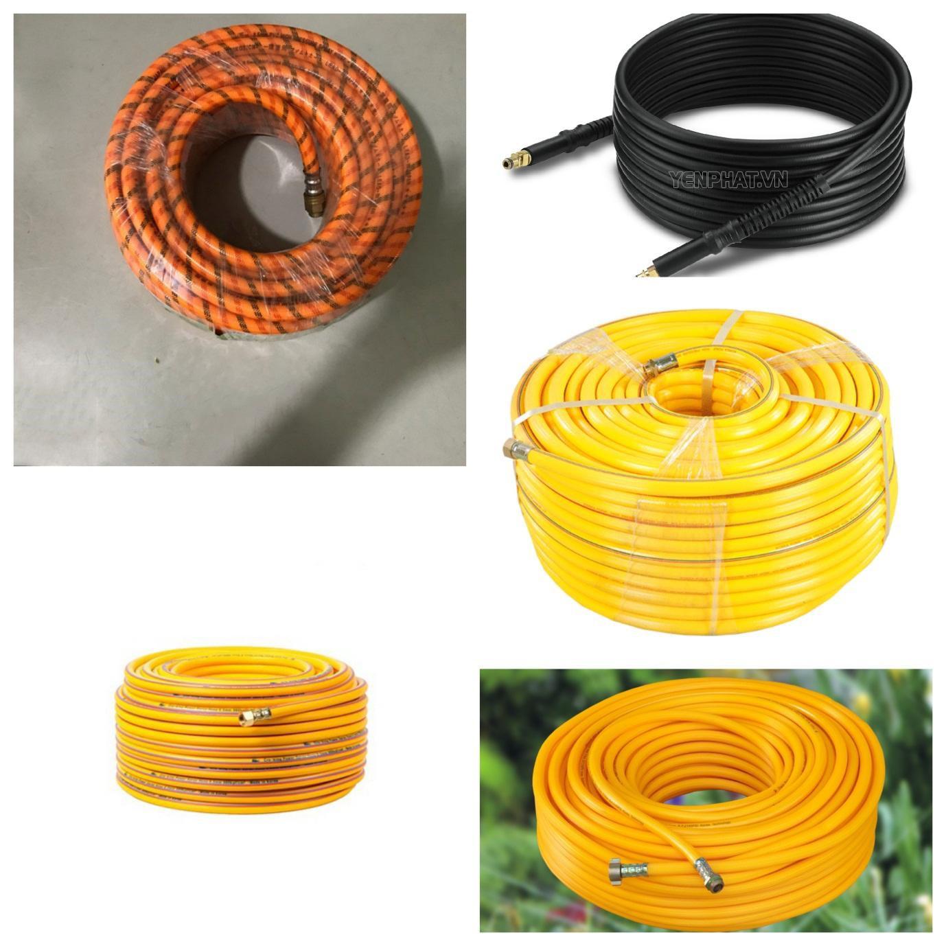 Nên lựa chọn loại dây dẫn phù hợp với mục đích sử dụng