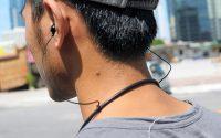 Việc sử dụng tai nghe khi đi xe máy sẽ bị xử phạt như thế nào?