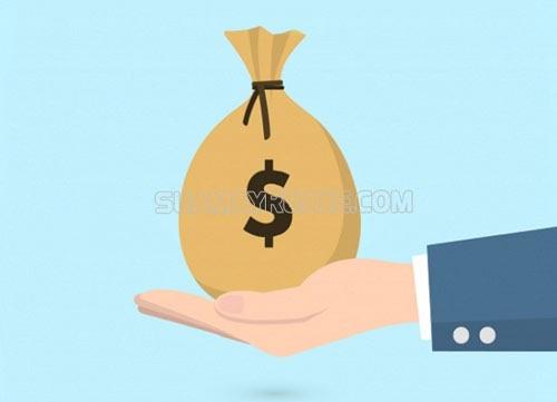 Chi phí, khả năng tài chính của khách sạn cũng là tiêu chí lựa chọn máy hút bụi