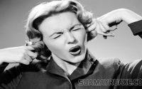 decibel là gì