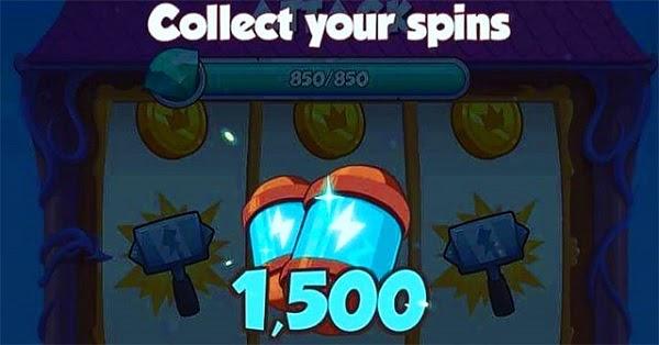 nhan-spin-free-coin-master-qua-zalo