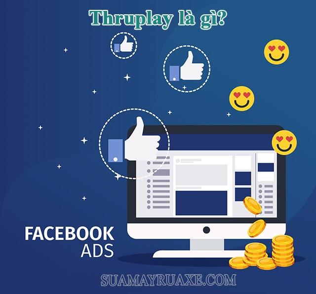 Thruplay là gì trong quảng cáo