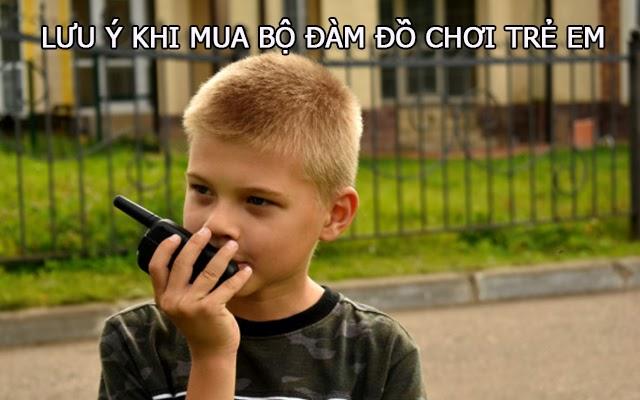 bo-dam-tre-em-chat-luong