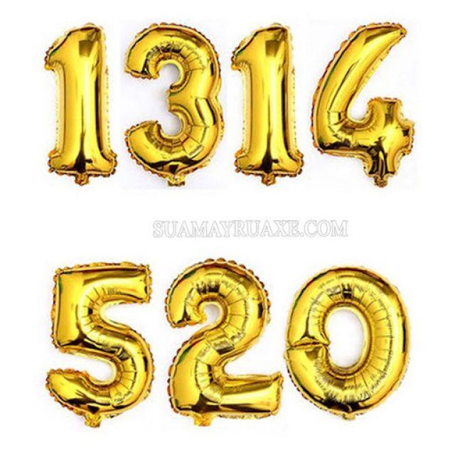 Con số 1314 thường được sử dụng để tỏ tình trong các dịp lễ tình yêu như Valentine