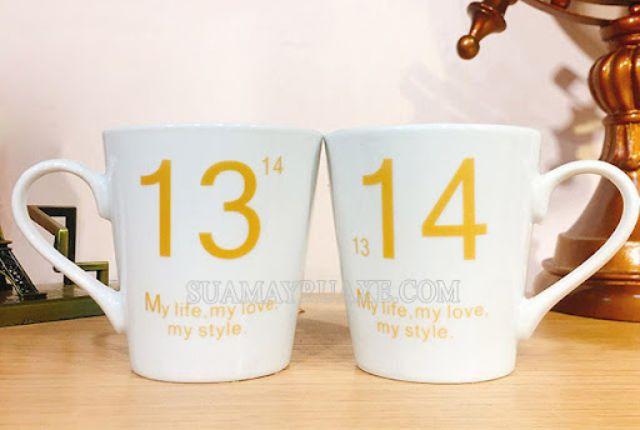 Cùng tìm hiểu về con số 1314 là gì? và ý nghĩa đằng sau của nó