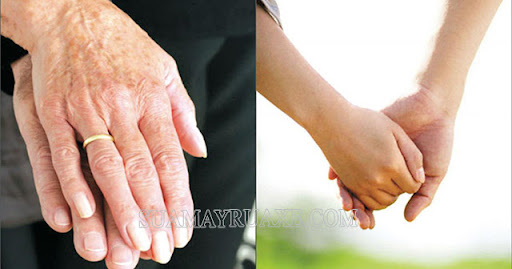 Hấp hôn là gì? Tại sao các cặp vợ chồng phải tổ chức hấp hôn hàng năm?
